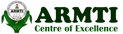 Agricultural and Rural Management Training Institute